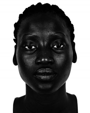 Valérie Belin, Untitled