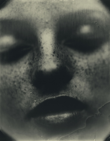 sally mann, virginia #42