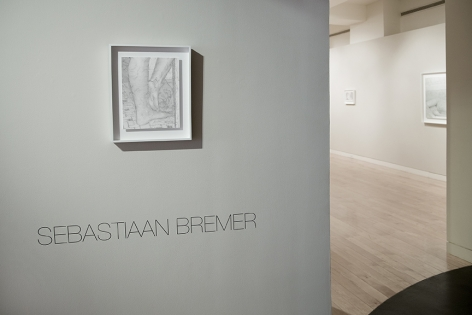 Sebastiaan Bremer: Ave Maria