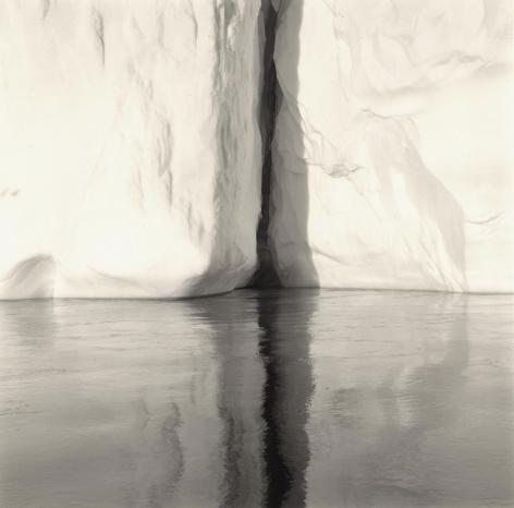 Iceberg #30, Disko Bay, Greenland, 2000