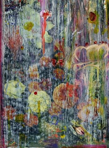 abelardo morell, flowers for lisa #53