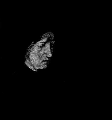 Saskia, 2020