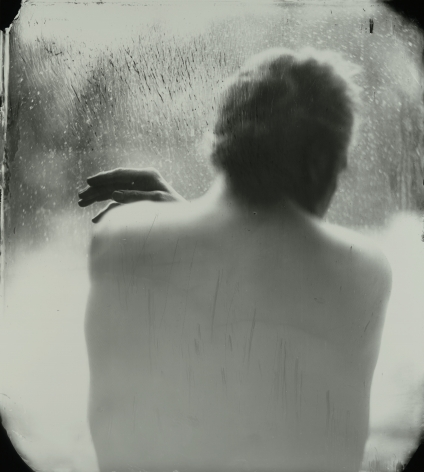 Sally Mann, Ponder Heart, 2009