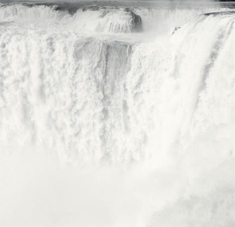 lynn davis [Brazil Project #03] Iguazu Falls, Argentina