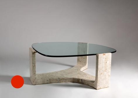 Garcia table