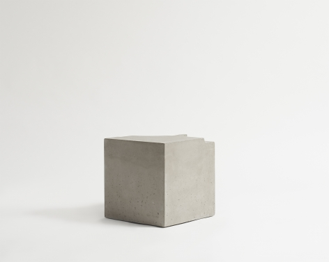 stacklab table