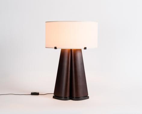 Salvagni lamp