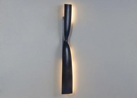 Barry Light Fixture