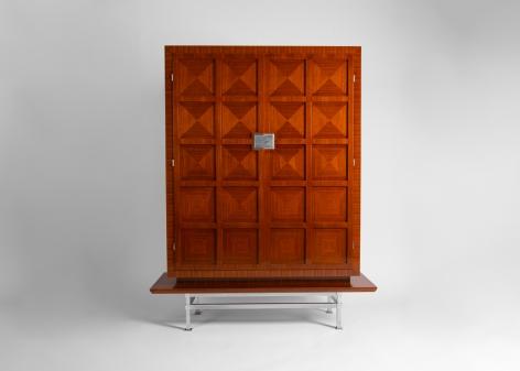 Dominique Cabinet