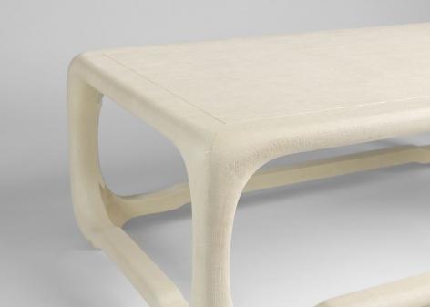 Springer Table