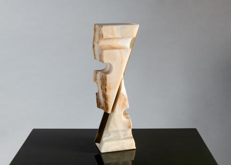 Cesare Arduini sculpture