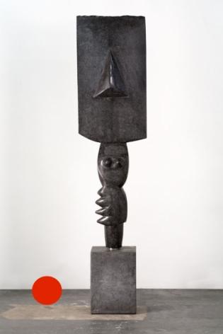 cassamajor