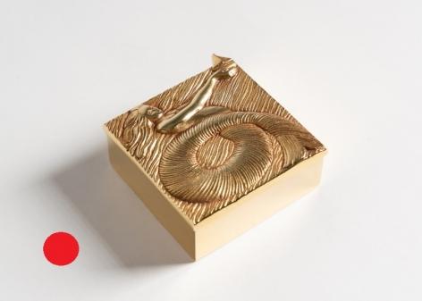 Vautrin Box
