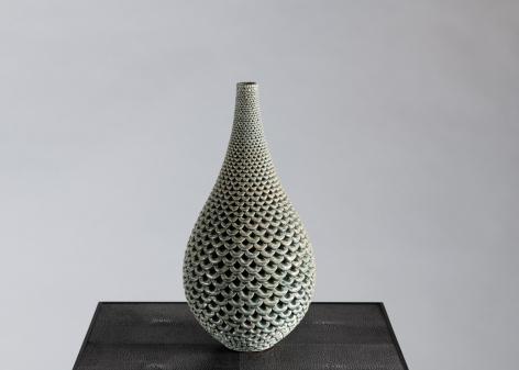 Liljegren Vases