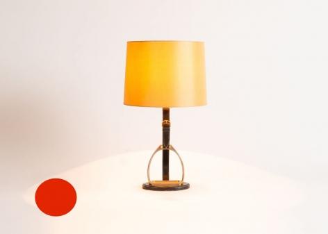 longchamps lamp