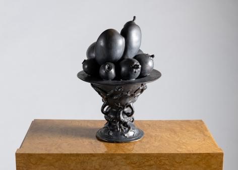Sculpture Solomon