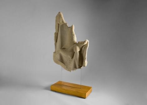 Giannesini Sculpture