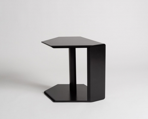 Tarr Table