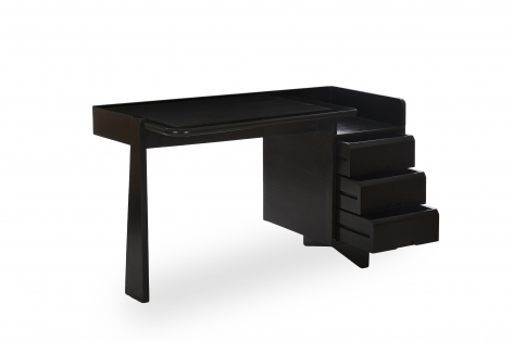 Guillerme et Chambron Desk