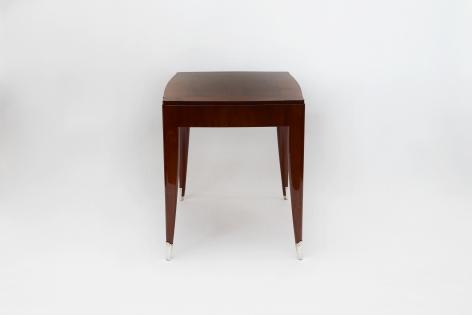 Émile-Jacques Ruhlmann Desk