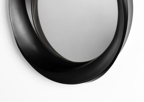Egan Mirror