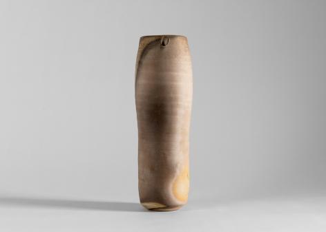 vase astoul