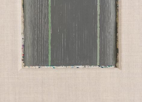 Harry S. Tsuchidana Painting