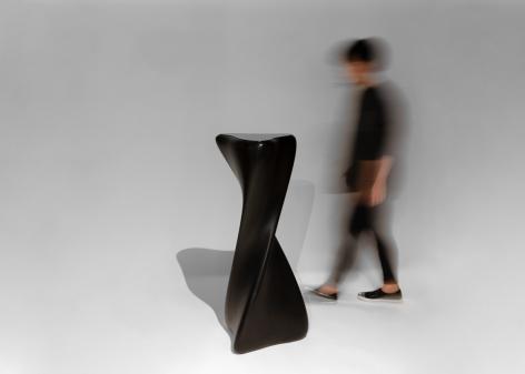 Carol Pedestal