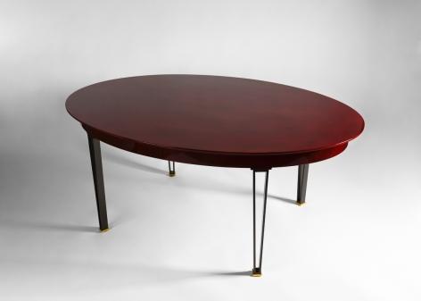 Leleu table