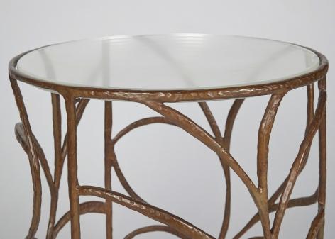 Evennou table