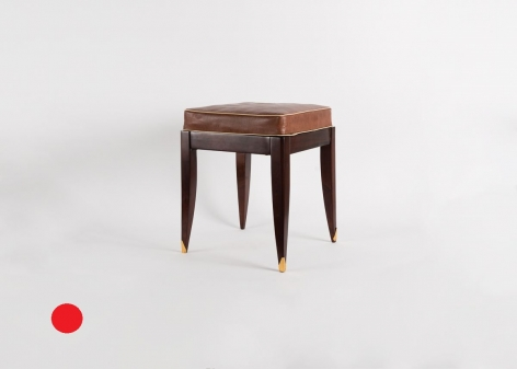 Piano Stool Sold