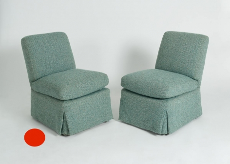 sold chairs
