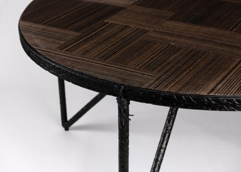 Kirar Table