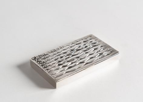 Line Vautrin box