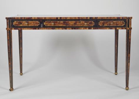 Maitland smith desk