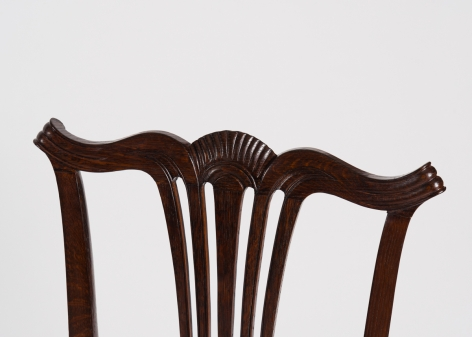 cippendale chairs