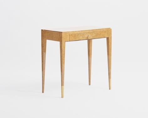 Deroubaix / Ruhlmann desk
