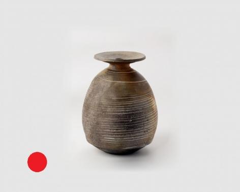Astoul Vase