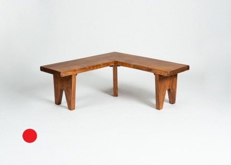 Touret Bench Sold