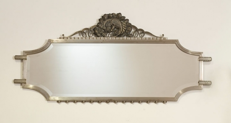 The Winter Antiques Show