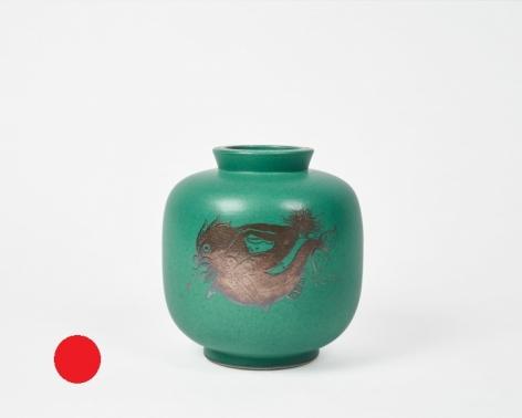 Kage vase