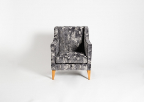 quinet chair