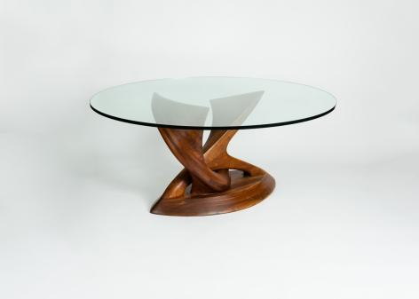 coffey table