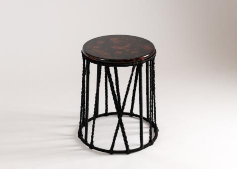 Kirar Side Table