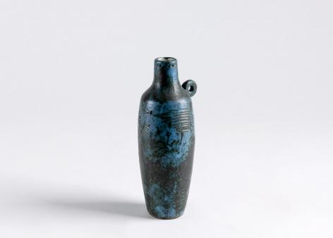 Blin Vase
