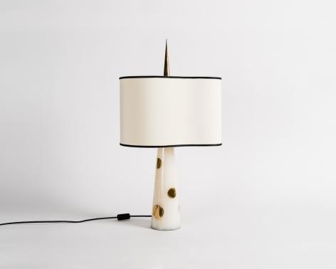 Nemo lamp