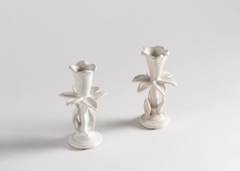 Solomon candlesticks