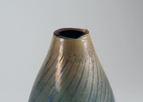 Busarello Glass Vase