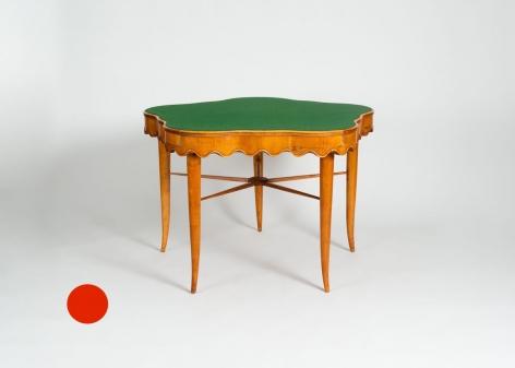 buffa table
