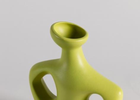 Chambost Vase
